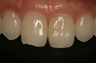 EEdental ka4 (1).jpg
