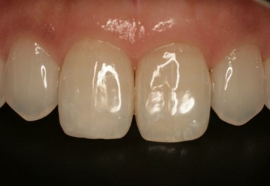 EEdental ka4 (2).jpg
