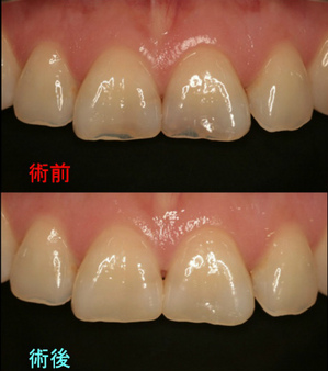 EEdental f (3).jpg