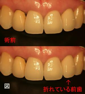 2015 EEdental HK (4).jpg