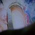 meri-daiya 2007ff (2).jpg