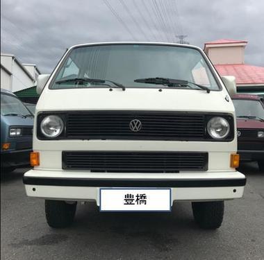 VW  リサ.JPG