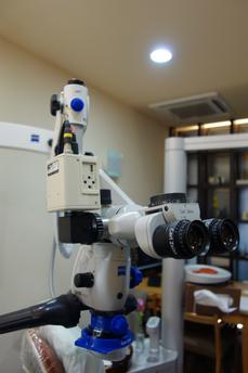 kamera (6).jpg