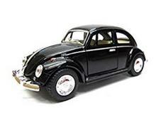 VW b2.JPG