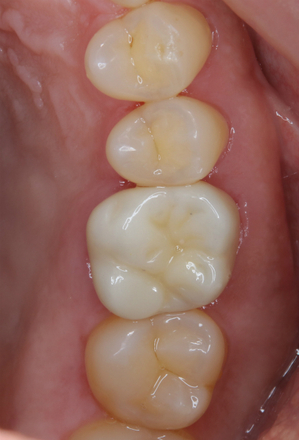 2020 EEdental MT (10).jpg