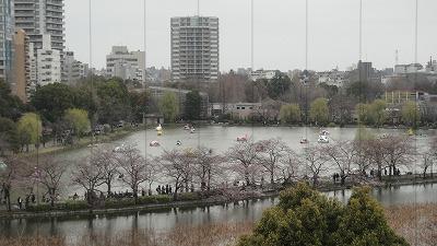 1上野公園.jpg