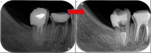 EE dental iho (4).jpg